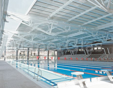 CN_TERRASSA_retractable_roof