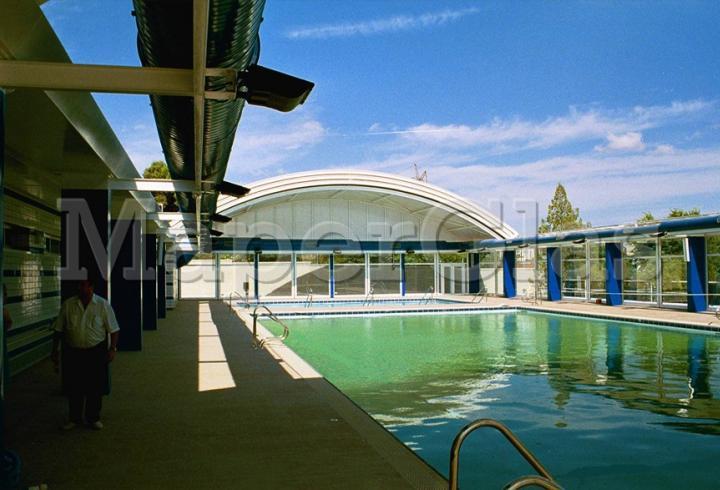 2002 piscina municipal en la solana ciudad real www for Piscina municipal ciudad real
