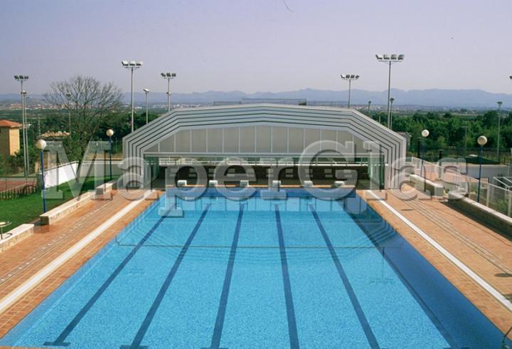 2002 piscina municipal ribarroja de turia www for Piscina municipal de valencia