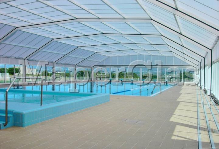 2004 piscine publique sant pere i sant pau www for Construction piscine publique