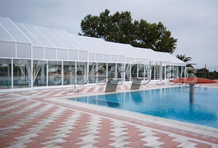 2005 piscina municipal albaida